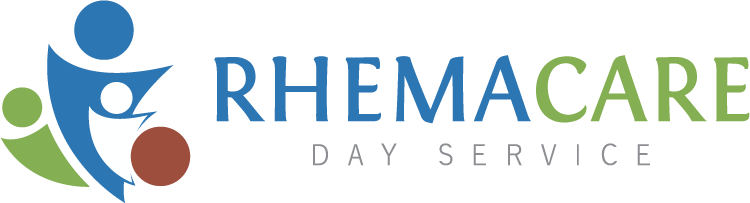 Rhema Care – Day Service
